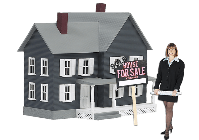 A Few Tips To Help Sell Your Home Faster