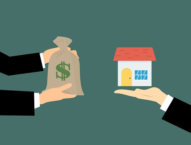 The First Steps To Selling Your Home On Your Own