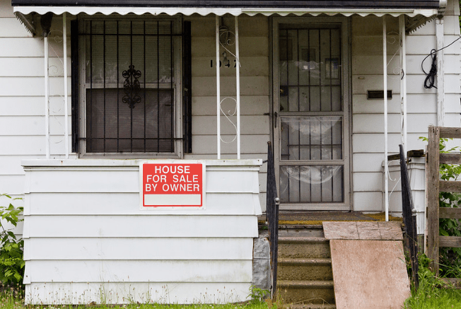Why Do Some Homes Sell Faster Than Others?